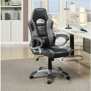 Austin Gaming Office Chair