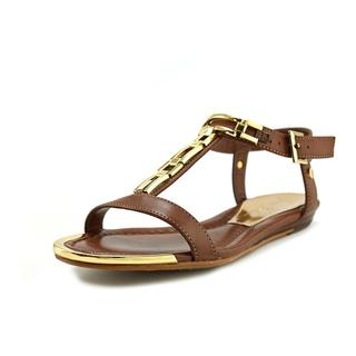 Marc Fisher Women's 'Maribell' Faux Leather Sandals