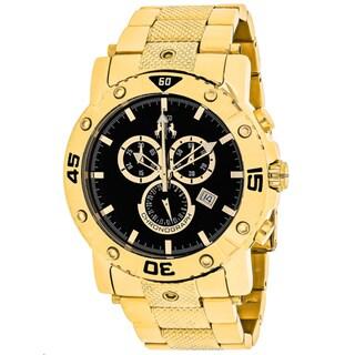 Jivago Men's JV9124XL Titan Watches
