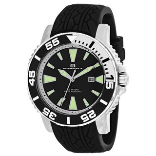 Oceanaut Men's OC2916 Marletta Watches