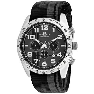 Oceanaut Men's OC3520 Milano Watches