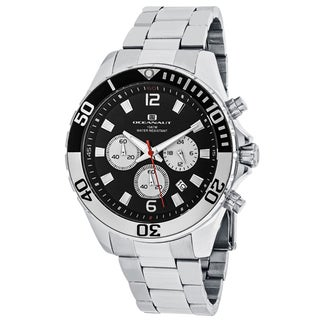 Oceanaut Men's OC2524 Sevilla Watches