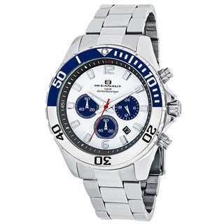 Oceanaut Men's OC2521 Sevilla Watches