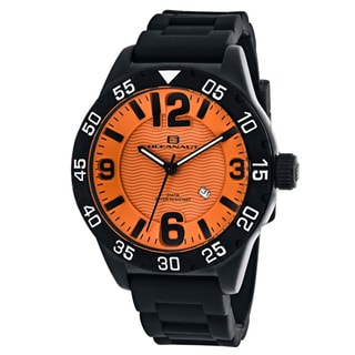 Oceanaut Men's OC2712 Aqua One Watches