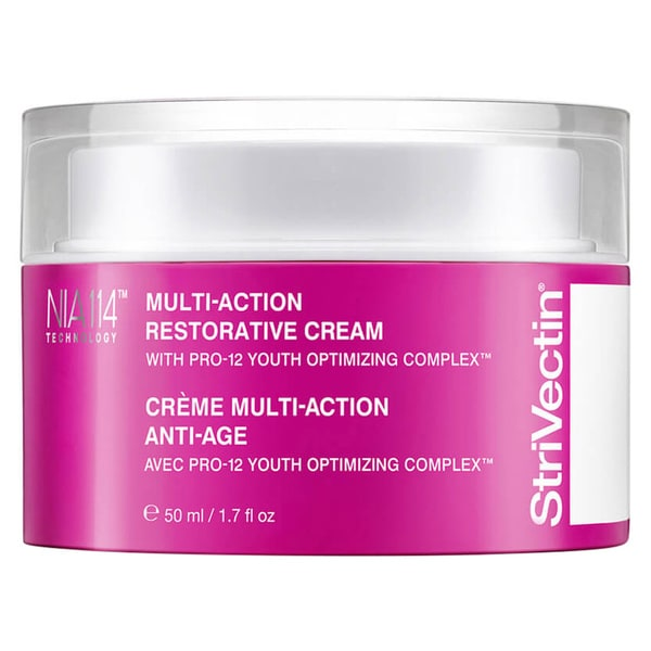 StriVectin Multi-Action 1.7-ounce Restorative Cream