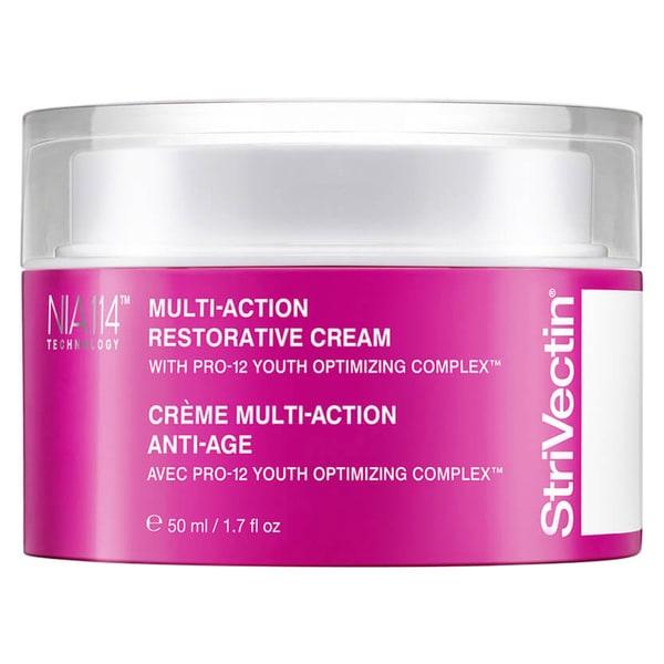 StriVectin Multi-Action 1.7-ounce Restorative Cream