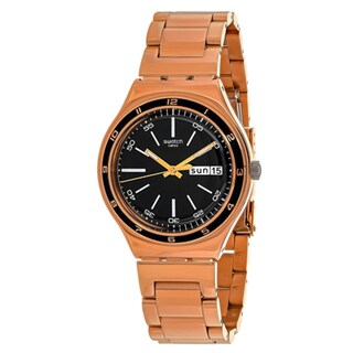 Swatch Women's YGG704G Irony Watches