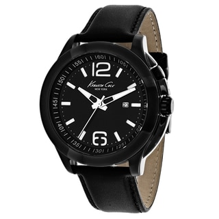 Kenneth Cole Men's 10022558 Classic Watches