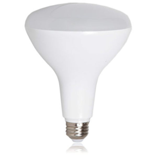 Maxxima BR40 17-watt Neutral White Dimmable LED Light Bulb