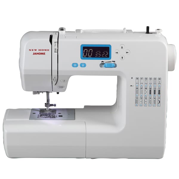 xr3240 sewing machine reviews