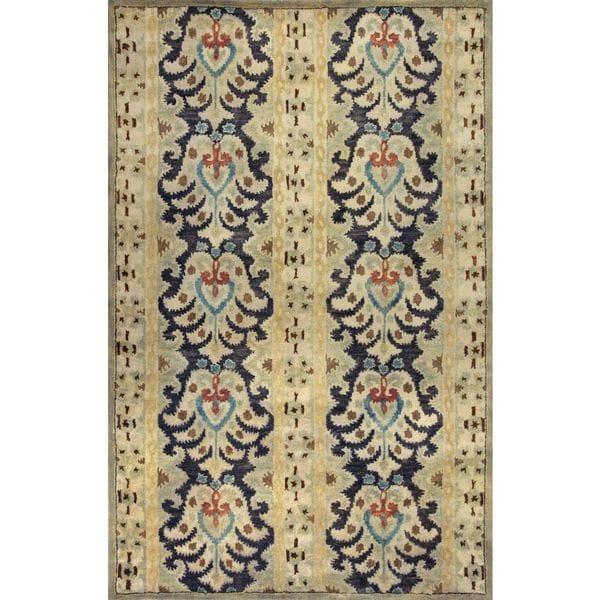 Tapestry 6814 Multi Firenze (5' x 8') Rug