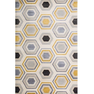 Christopher Knight Home Vita Amy Pearl Rug (8' x 10')