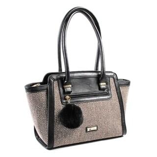 Joanel Romy Satchel Handbag