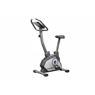 Marcy NS-40504U Electronic Upright Exercise Bike