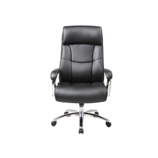 Picket House Montecito Office Executive Chair 18758804