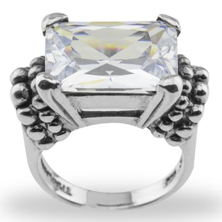 Haven Park Bali-Inspired 14 Ct. T.W. Ring