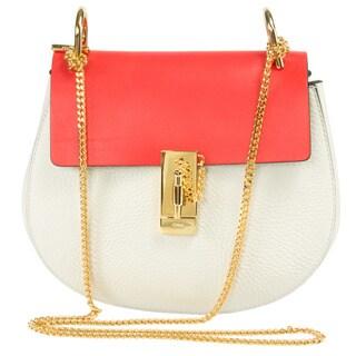 Chloe Drew Shoulder Bag