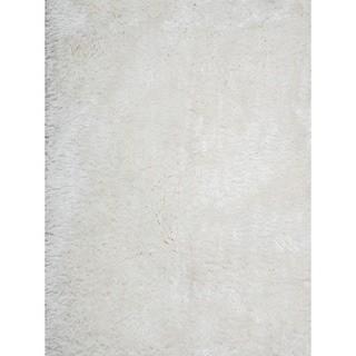 Christopher Knight Home Sibyl Rae Shag Rug (5' x 7')