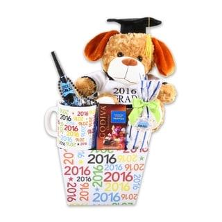 2016 Graduation Gift Box