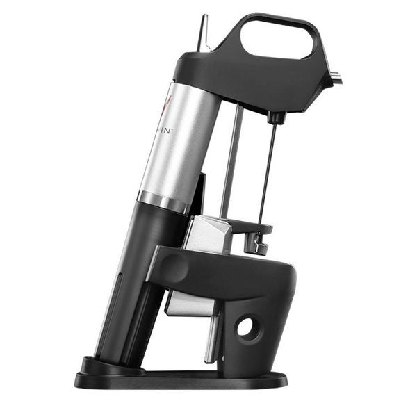 Coravin Model EIGHT Stainless Steel Wine System