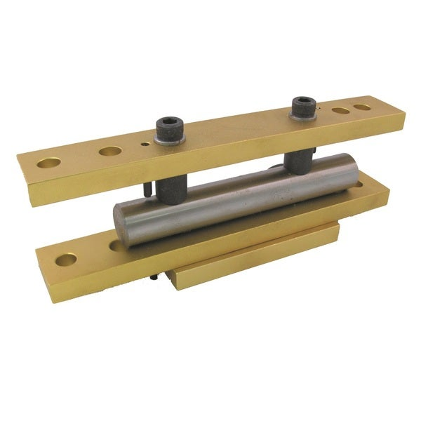 Sun Optics ST1878 Scope Mount Drill Jig