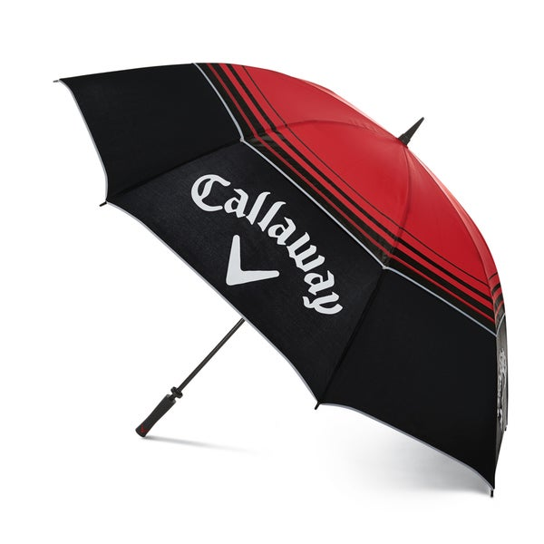 Callaway Tour Authentic Black 68-inch Umbrella
