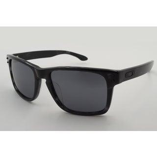 Oakley OO2048 Holbrook LX Men's Rectangular Sunglasses