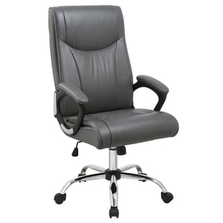 Porthos Home Zadyn Adjustable Office Chair