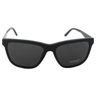 Burberry BE 4163 3429/87 - Black