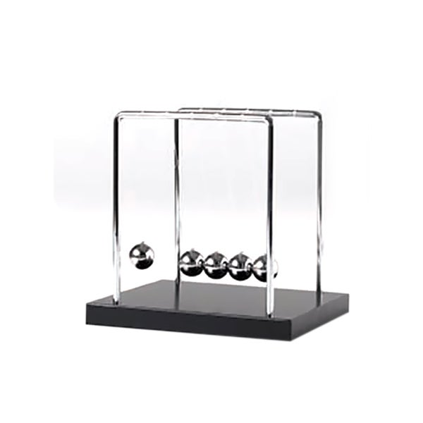 Tedcotoys Conference Room Newton's Cradle 18780153