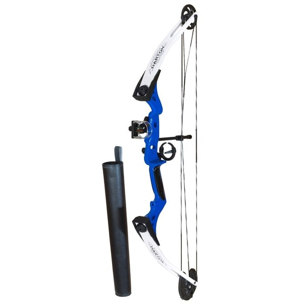 Darton Cadet Youth Compound Package