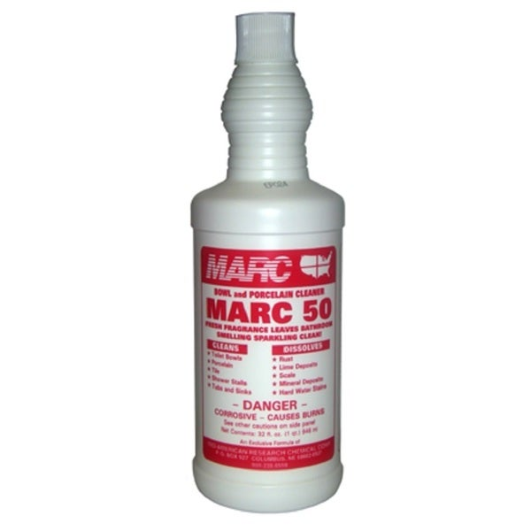 Marc 50