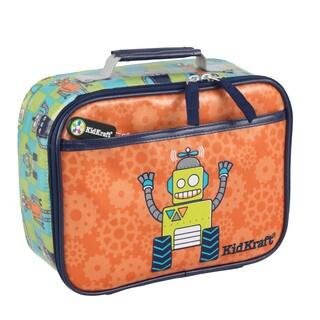 wildkin mermaids lunch box 15438089 shopping great deals on wildkin lunch bags. Black Bedroom Furniture Sets. Home Design Ideas