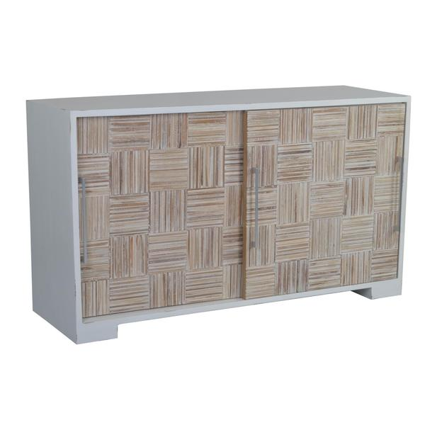 Crafted Home's Ingram Sideboard