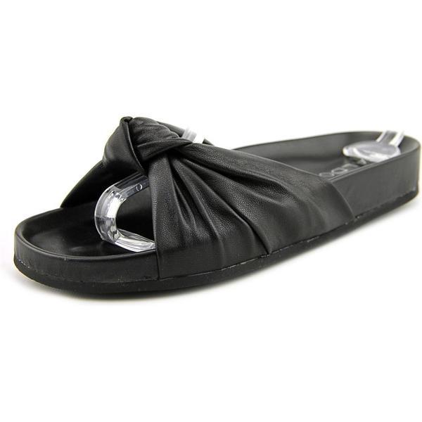 Aldo Women's Reana Leather Sandals
