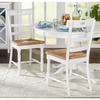 Simple Living Briana Dining Chair (Set of 2)