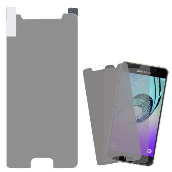 Insten Clear Screen Protector for Samsung Galaxy A3 (2016) (Pack of 2)