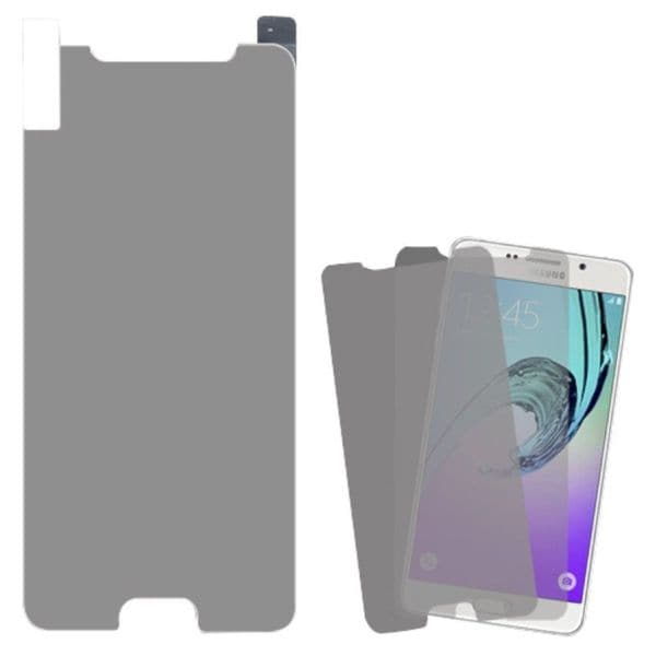 Insten Clear Screen Protector for Samsung Galaxy A7 (2016) (Pack of 2)
