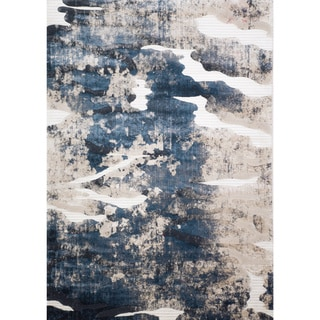 Christopher Knight Home Veronica Dean Multi Rug (5' x 8')