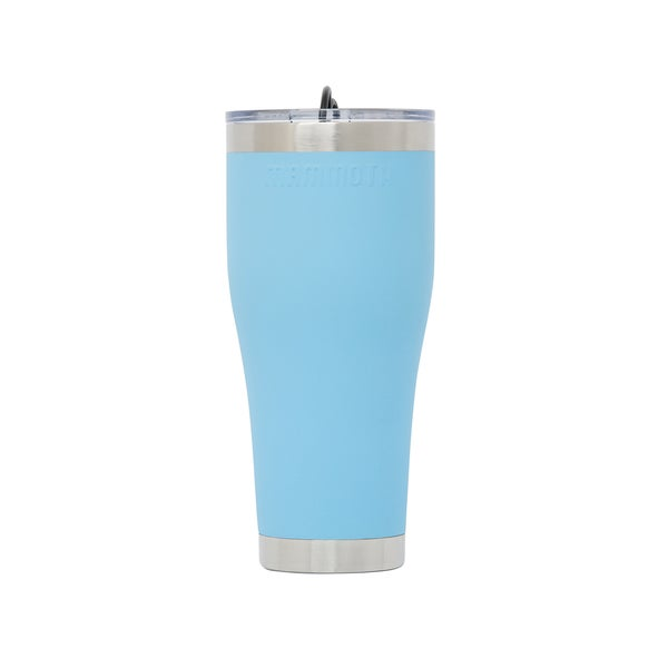 30oz Rover Drinking Cup Lite Blue