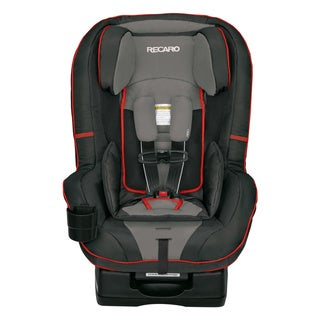 evenflo tribute lx convertible car seat in gunther 16245591 shopping big. Black Bedroom Furniture Sets. Home Design Ideas
