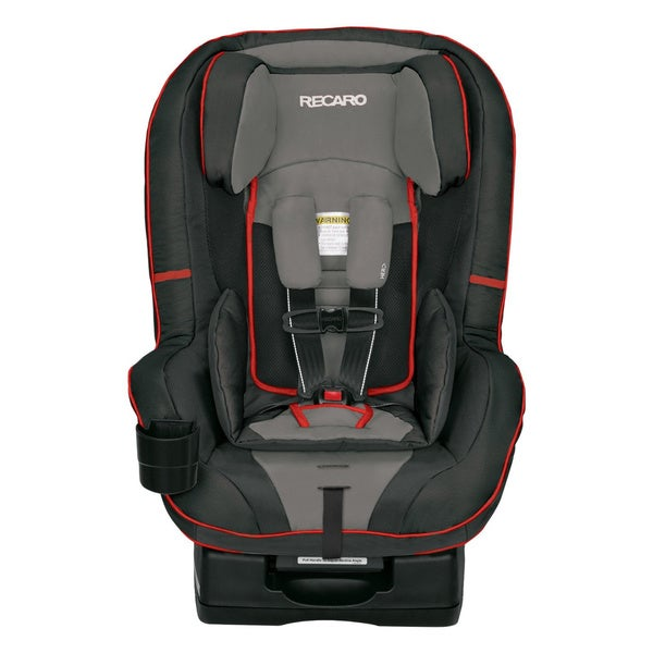 RECARO Roadster Convertible 'Vibe' Car Seat