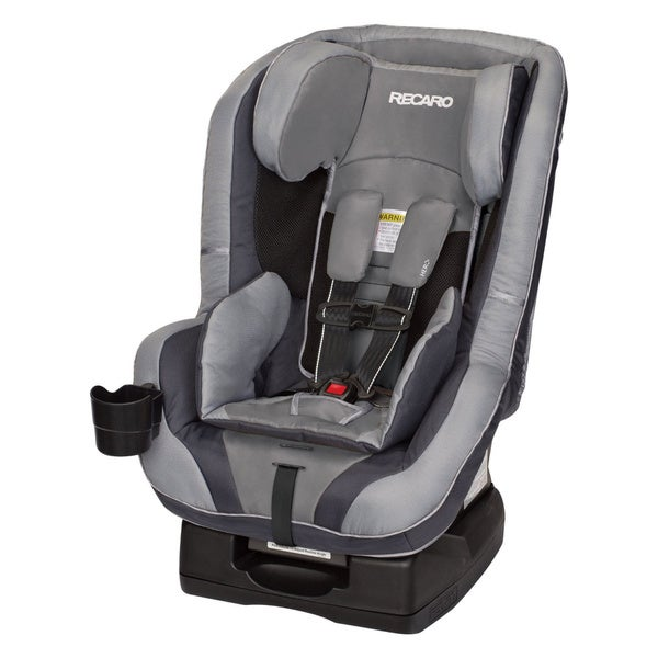 RECARO Roadster Convertible 'Haze' Car Seat