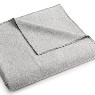 Pendleton Eco-Wise Machine Washable Queen Blanket