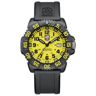 Navy Seal Colormark Watch 3055.LM