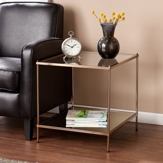 Upton Home Kendall End/ Side Table