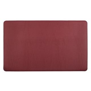 Home Fashion Designs Kingston Collection Anti Fatigue Comfort Mat