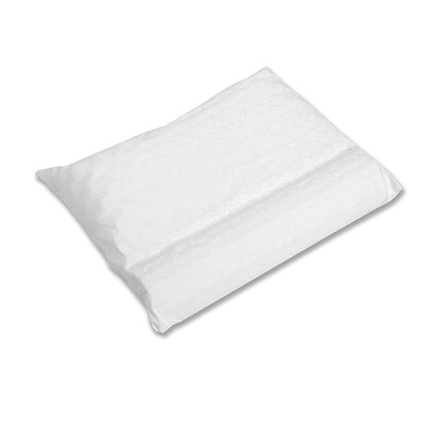 Hermell Products Softeze No-Snore Pillow