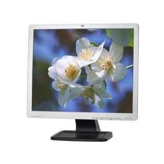 HP LE1911 19-inch LCD Monitor (Refurbished)