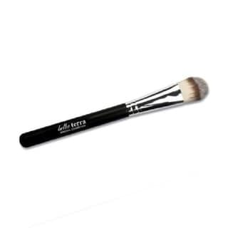 Bella Terra Primer Brush